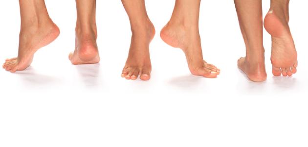 medecin specialiste du pied